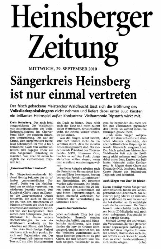 Sngerkreis_Heinsberg_800x600